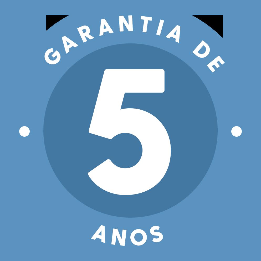 garantia5anos